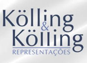 LOGO_KOLLING.jpg