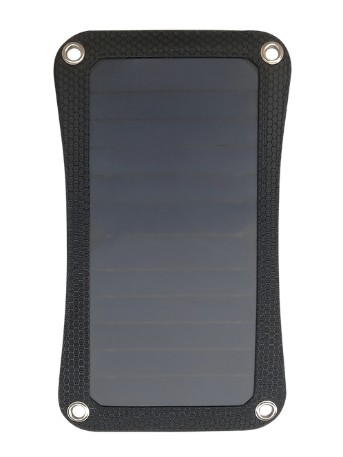 Placa Solar portátil PV Light SP- 6.5W