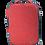 Thumbnail: Mochila Solar Hanegy Bolsa de Viagem Business com placa solar flexível de 9W