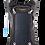 Thumbnail: Mochila Solar PV LIGH SP 6.5 W / 5 V com bolsa de hidratação de 2L