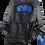 Thumbnail: Mochila com bolsa interna de hidratação de 2L
