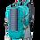 Thumbnail: Mochila Solar PV LIght ECE-816 de 6.5W - Lightweight Foldable