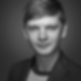 Josh-Headshot_edited.png