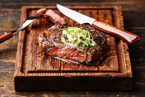 Butter Steak.jpg