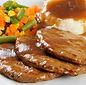 Salisbury Steak 2.jpg