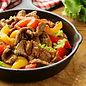 Beef Slices bowl.jpg