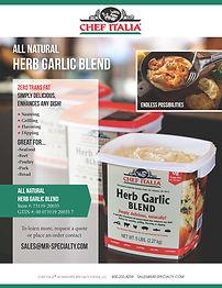 Chef Italia_GarlicSpread_POS_Page_1.jpg