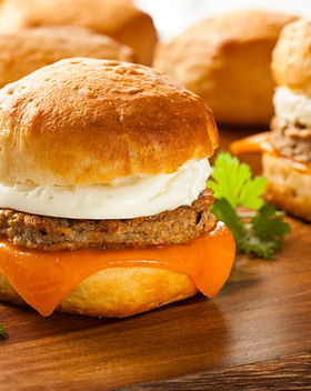 Breakfast Sandwhich.jpg