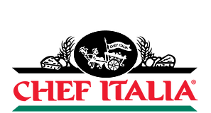 Chef-Italia-Logo-Outlined.png