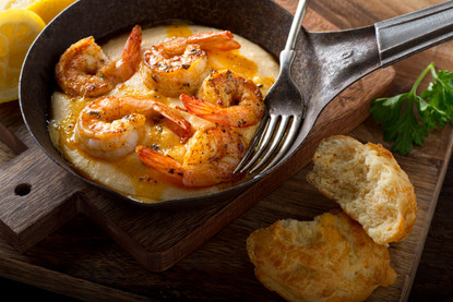 Saute Shrimp.jpg