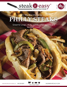 MR_PhillySteakProducts_STE_Guide Thumbna