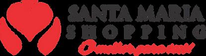 Logo - Horizontal com Slogan.png