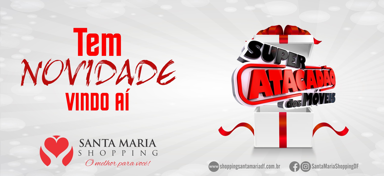 14_-_Super_Atacadão_dos_Móveis_2