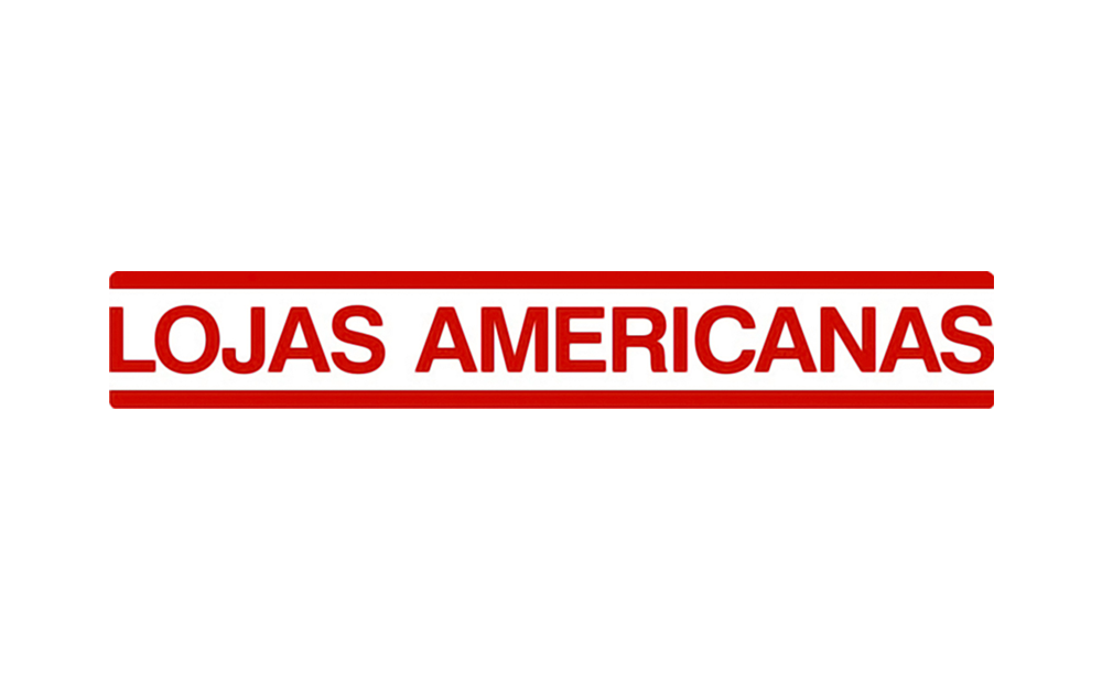 americanas-logo