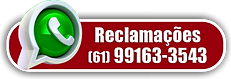 WhatsApp Banner.png
