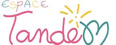 ESPACE TandeM.png