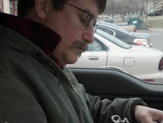 "Des Moines, Iowa Handyman, d.b.a. ""Handy Guy,"" Earns Esteemed 2013 Angie's List Super Service Award"