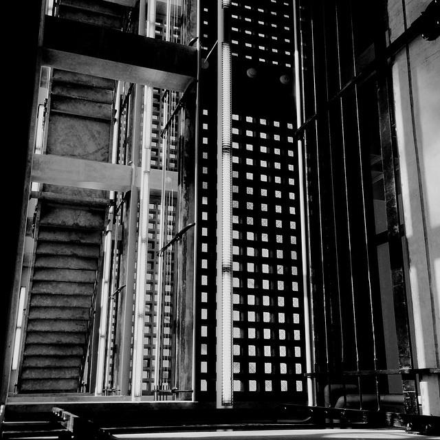 03-17-2015 - SARUP Staircase