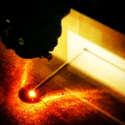 03-04-2015 - Lasercutting 01
