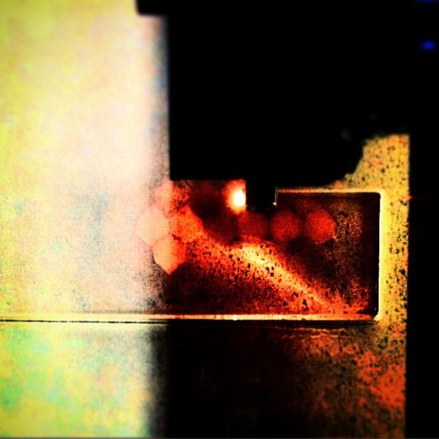 03-04-2015 - Lasercutting 02