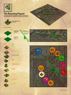 08 - program + site mapping