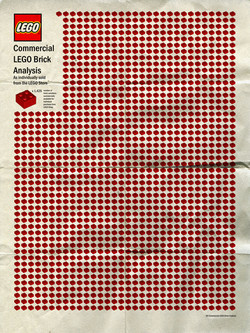 05 - LEGO® brick analysis