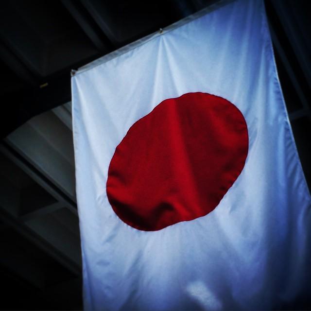 04-13-2015 - Japan