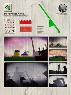 10 - the renderings