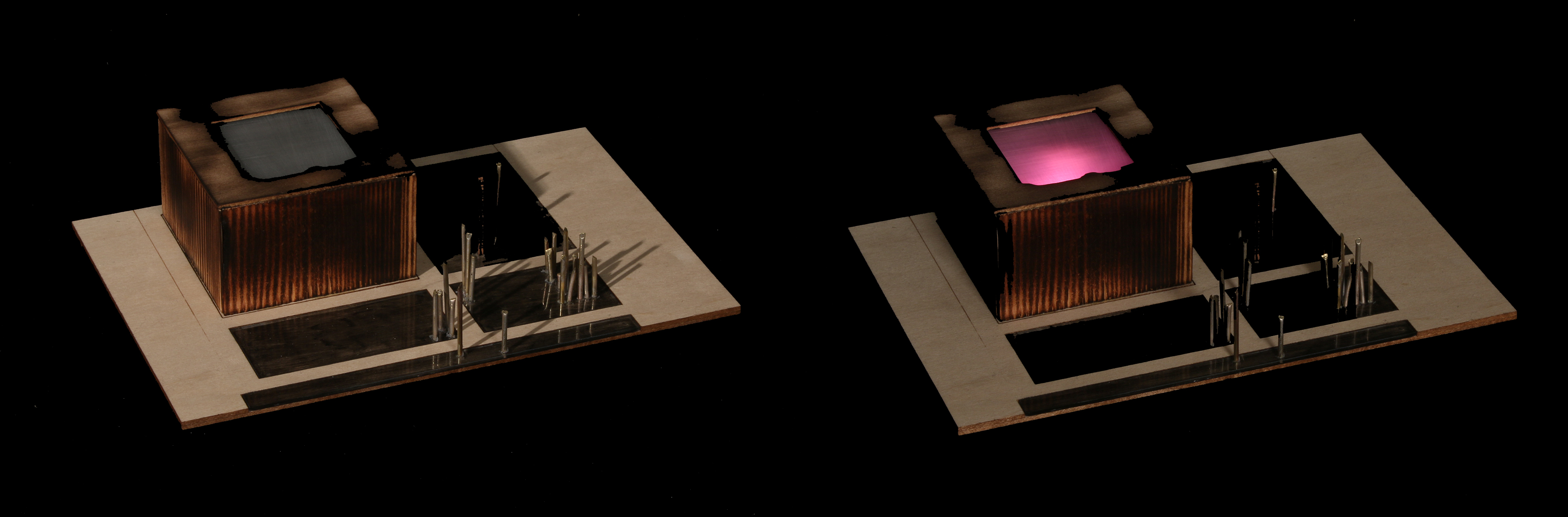 Final Model - View 02
