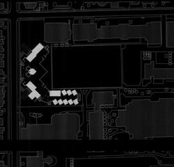 first floor nolli plan