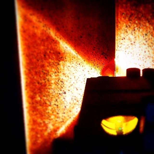 03-04-2015 - Lasercutting 03