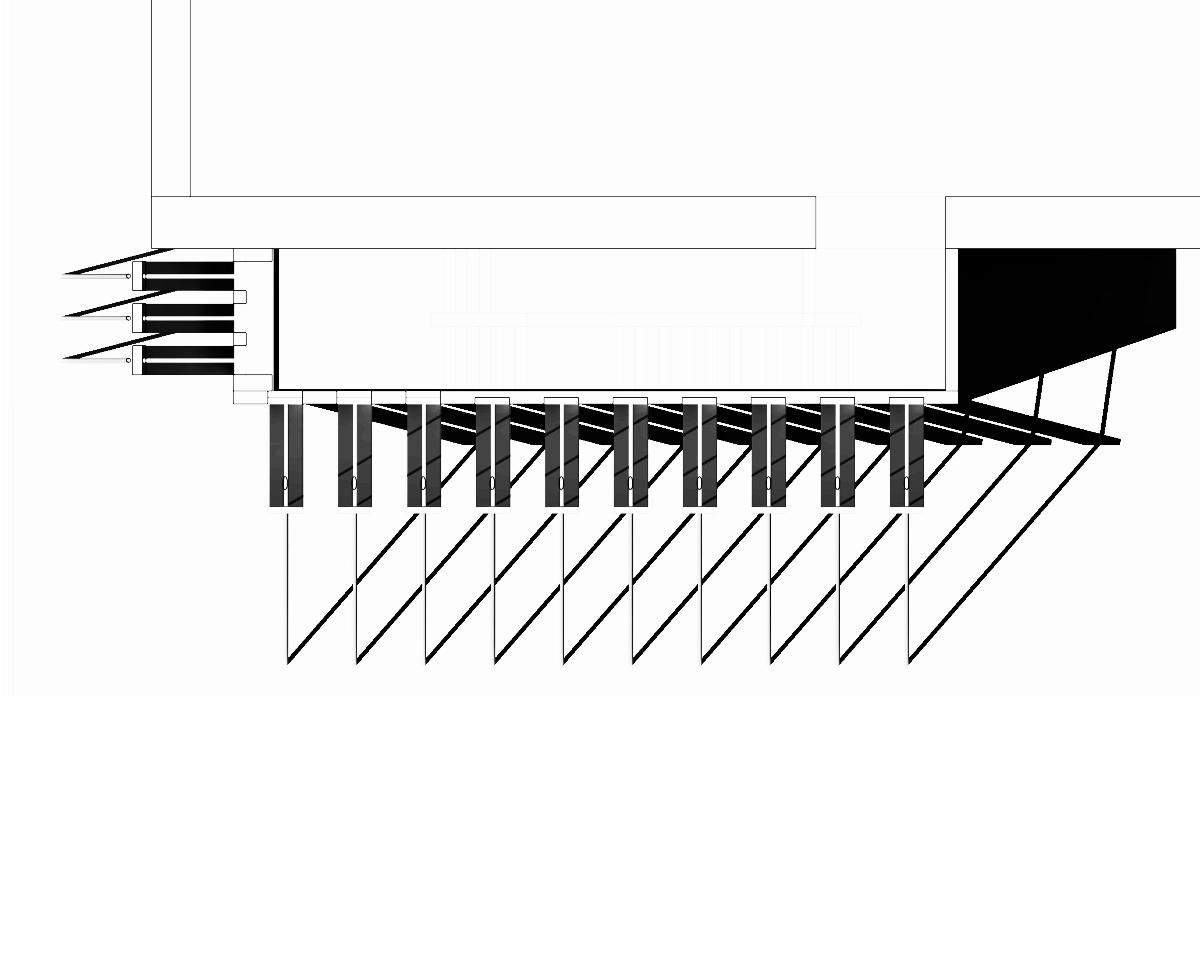 plan rendering