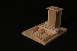 Conceptual Model 02