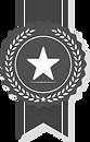 black badge.png