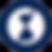 StrattyX_Dark_Transparent_Logo_edited.pn