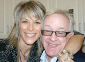 w/Leslie Jordan Women Who Write 10/0