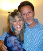 W/Steven Weber  Women Who Write  1
