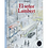 Thumbnail: El señor Lambert / Jean-Jacques Sempé