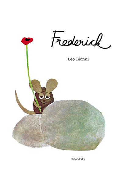 Frederick / Leo Lionni