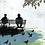 Thumbnail: La trilogía de Nueva York / Paul Auster y Tom Burns