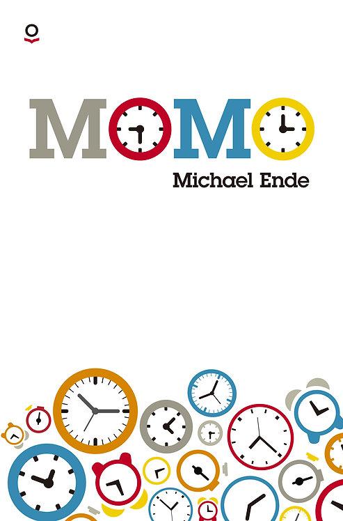Momo / Michael Ende