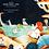 Thumbnail: Lejos, lejos de casa / Rachel Woodworth y Sang Miao