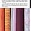 Thumbnail: Una infancia en el país de los libros / Michèle Petit
