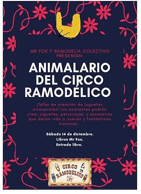 Ramodelia con logo fox 14.jpg