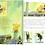 Thumbnail: 22 huérfanos / Tjibbe Veldkamp