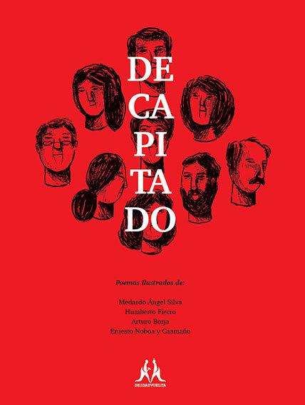 Decapitado / Varios Autores