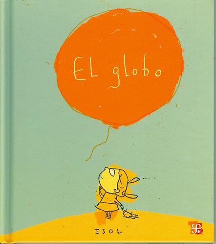 El globo / Isol