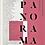 Thumbnail: Panorama: 46 maneras de hacer arte en Bogotá / Varios autores