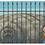 Thumbnail: ¿Qué hacen los niños? / Nikolaus Heidelbach