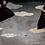 Thumbnail: La bruja y el espantapájaros / Gabriel Pacheco